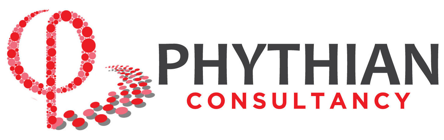 Phythian Ltd